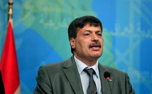 Ziad-Abu-Ein (1)