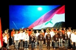 620x330-Syrian Scientific Olympiad honored-2-700