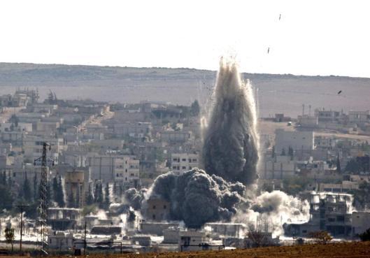 kobane-20150126-2