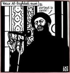 al-baghdadi-cartoon