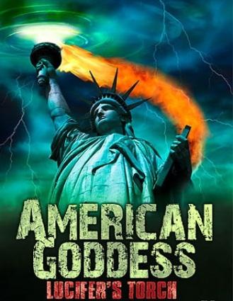American-Goddess2