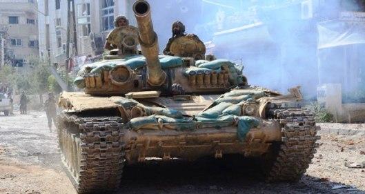 army-tank-20150113-1