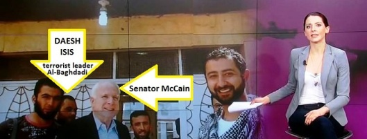 baghdadi-mccain-terrorists-750x286