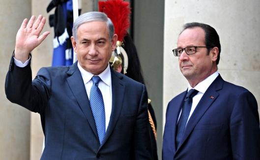 FRANCE-PARIS-MARCH AGAINST EXTREMISM
