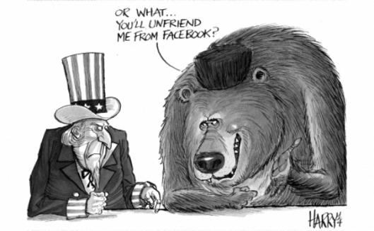 bear-usa-facebook