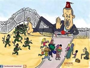 cartoon-erdogan-isis-2015