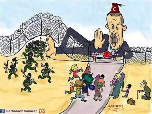 cartoon-erdogan-isis-2015