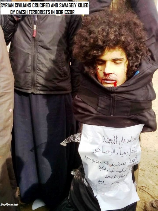 daesh-crimes-deir-ezzor-BIG-2-wp-sfp