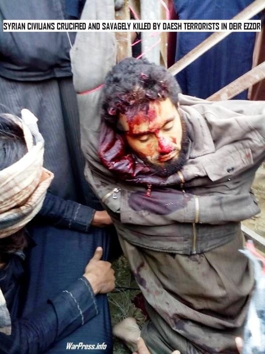daesh-crimes-deir-ezzor-BIG-3-wp-sfp