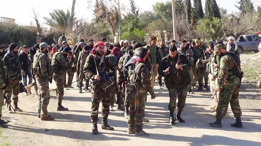 Deir-Ezzor-Tribal-Fighters-529x297