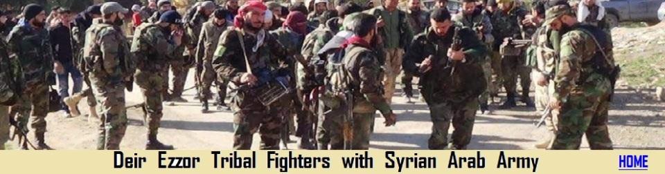 Deir-Ezzor-Tribal-Fighters-with-SAA-990x260-H2