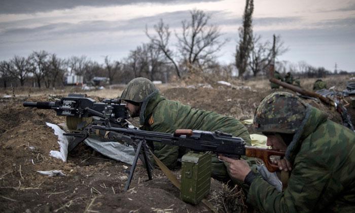 donbass-militias-6.jpg