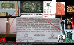 FreemasonsSymbols333