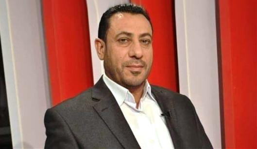 Hakem al-Zameli