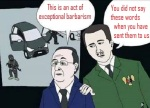 holland-assad-comics-ENG2