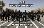 isil-israel-usa-made-350