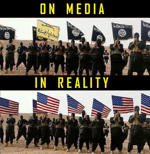 ISIL-USAL-MEDIA-&-REALITY