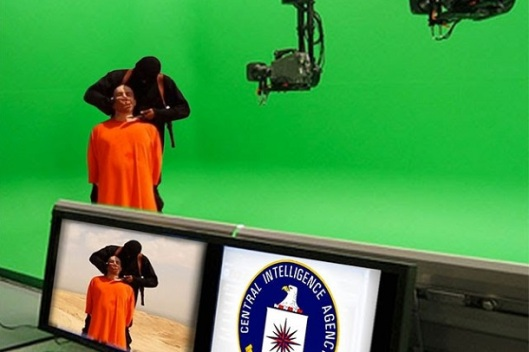 isis-video-hoax