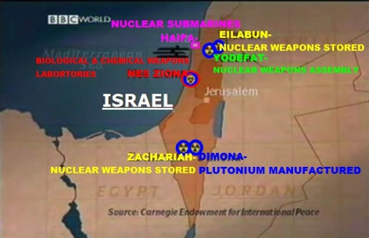 israel-chemical-weapons