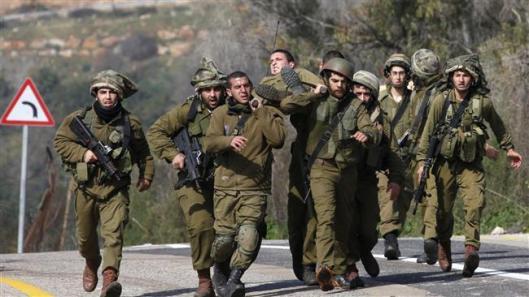 Israeli soldiers-injured-killed-2015-golan-28-1