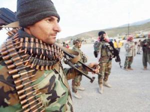 kurds-fighters-2015-1