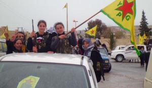 kurds-fighters-2015-2