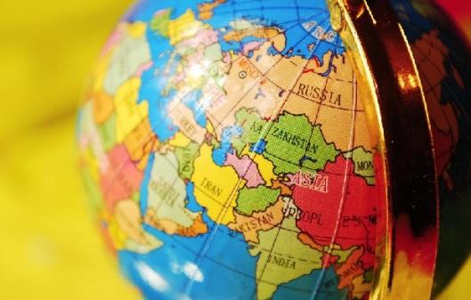 map-ru-ci-ir-620