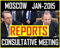Moscow-meeting-Reports-jan2015-210x167-2