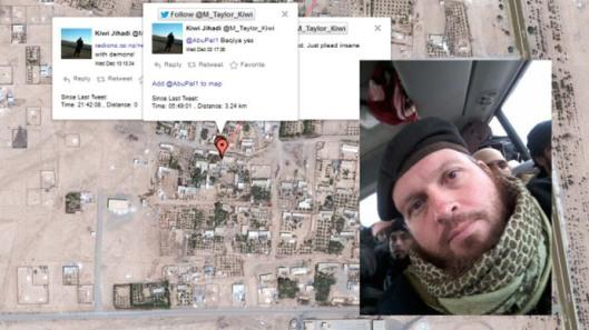 New-Zealand-terrorist-Mohammad Daniel-also-Abu Abdul Rahman