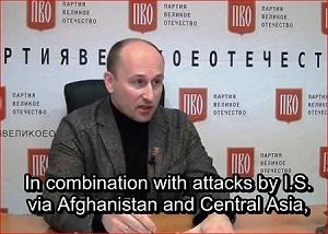 Nikolai Starikov -Ukraine-analysis-300