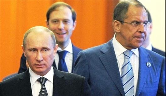 putin-lavrov-iran-russia-envoy