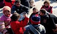 Rescued-people-Eastern-Ghouta-12 [50%]