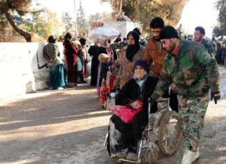 Rescued-people-Eastern-Ghouta-2 [50%]