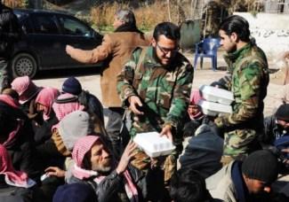 Rescued-people-Eastern-Ghouta-21 [50%]
