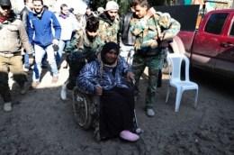 Rescued-people-Eastern-Ghouta-24 [50%]