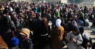 Rescued-people-Eastern-Ghouta-3 [50%]