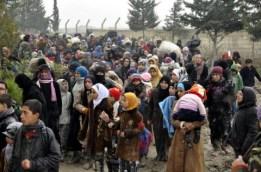 Rescued-people-Eastern-Ghouta-31 [50%]