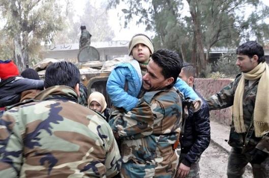 Rescued-people-Eastern-Ghouta-32-620