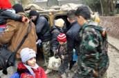 Rescued-people-Eastern-Ghouta-33 [50%]