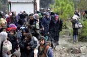 Rescued-people-Eastern-Ghouta-36 [50%]