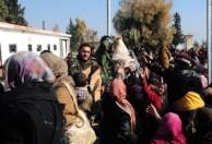 Rescued-people-Eastern-Ghouta-4 [50%]