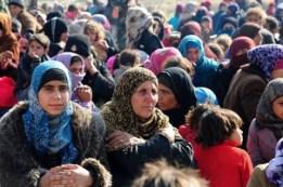 Rescued-people-Eastern-Ghouta-5 [50%]