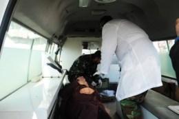 Rescued-people-Eastern-Ghouta-6 [50%]