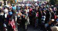 Rescued-people-Eastern-Ghouta-8 [50%]
