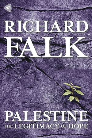 richard-falk-book