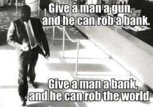 rob-bank-rob-world-529