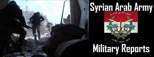 SAA-military-reports-689x260
