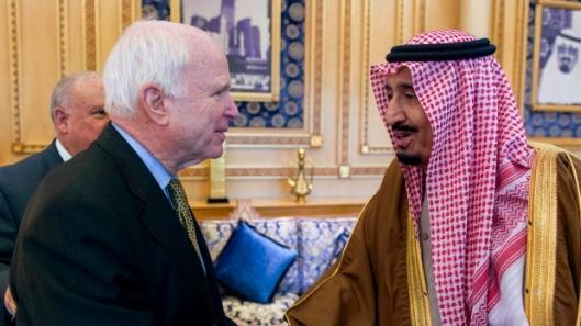 Salman-bin-Abdulaziz-Al-Saud-McCain