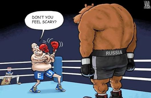 scary-sanctions-clear
