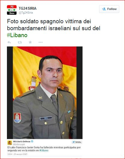 Spanish-UNIFIL-soldier-killed-by-ZOG